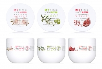 My Time body butter 300 ml