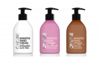 ONLINE HAND CREAM 300 ml