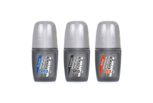Pro Sport deo roll on 60 ml