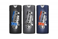 Pro Sport shampoo & shower gel 2 in 1 500 ml